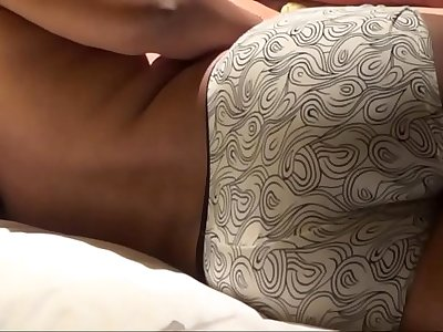desi big ass sexy housewife fucked by her secert boyfriend