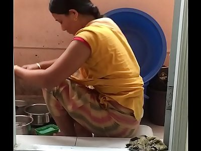 Flash to Indian Maid 1
