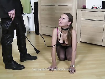 Clip 53Ka Good Dog! - Full Version Sale: $10